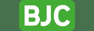 BJC - Proyecto/Mentoring de Marketing Digital