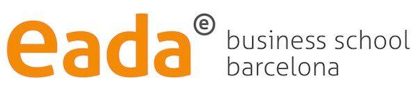 Los lunes digitales de EADA (#DDayEADA)