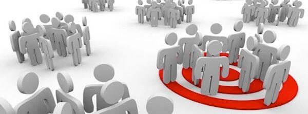 Tribus y segmentación social
