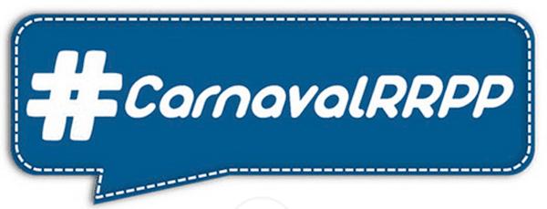 #CarnavalRRPP: KPI's en una política de contenidos