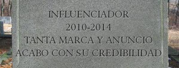 Imagen de http://www.tombstonebuilder.com/