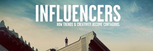 Detectar influencers para la estrategia de marketing digital en medios sociales