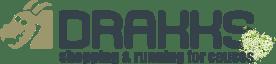 drakks.com la tienda online de los Runners solidarios