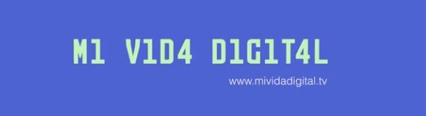 Mi vida digital - Entrevista en Play Canales