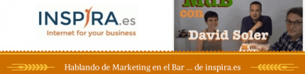 Hablando de Marketing de Bar en ...