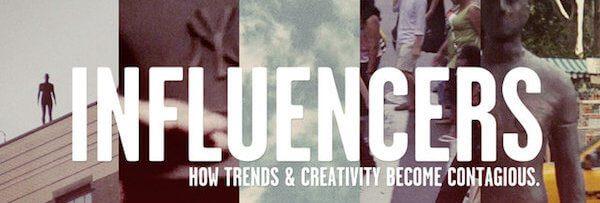 Influencers y publicidad encubierta