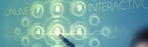 La clave del marketing en medios sociales está en la interacción