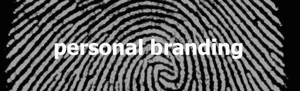 Estrategia de Marca Personal Digital