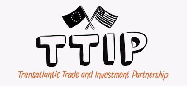 Dudas y cosas que hay que saber sobre el #TTIP