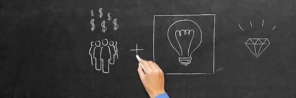 Cómo cerrar una ronda de Equity Crowdfunding con éxito