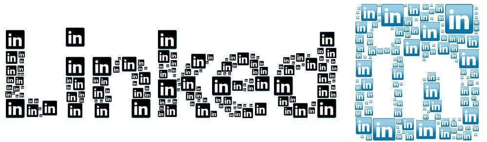 La estrategia de LinkedIn