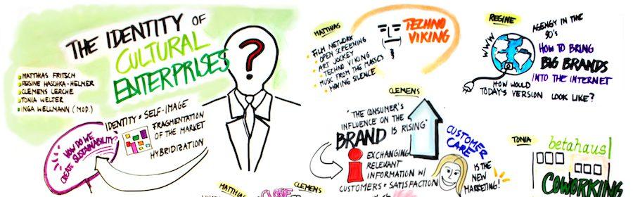 La importancia de la Cultura de Empresa