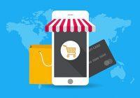 Marketplace, ecommerce y desintermediacion