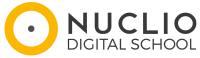 Nucleo Digital Business School - Clases de Mk Digital