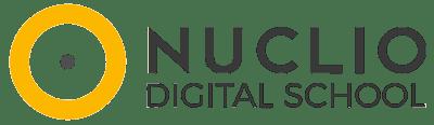 Nucleo Digital Business School - Clases de Mk Digital