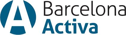 Serveis de digitalització a empreses Barcelona Activa