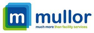 Mullor - Servicios industriales B2B