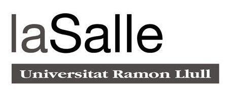 La Salle Business School - Tutorias de Mk Digital